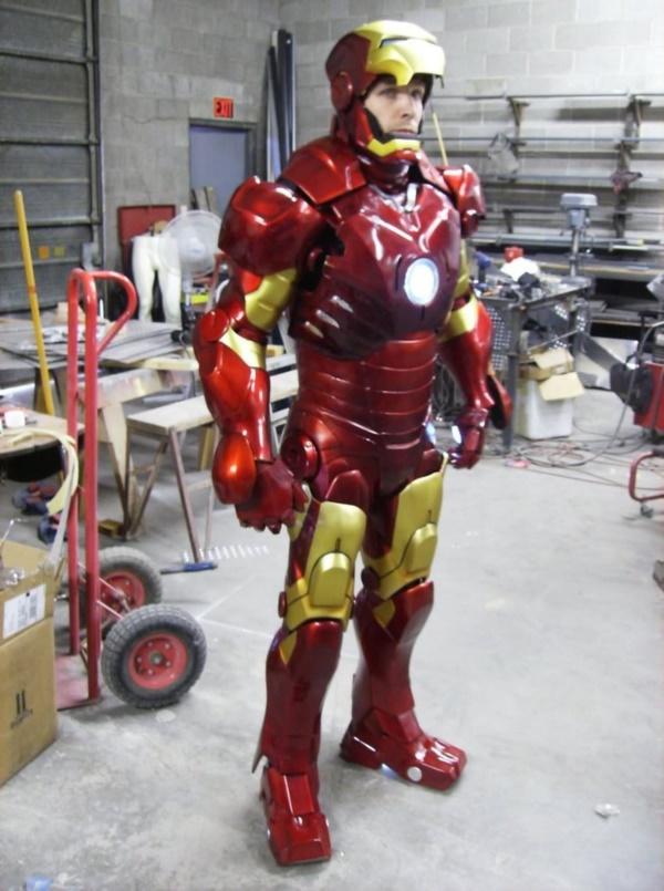 smart costumes ideas0281