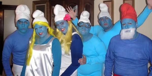 smart costumes ideas0291