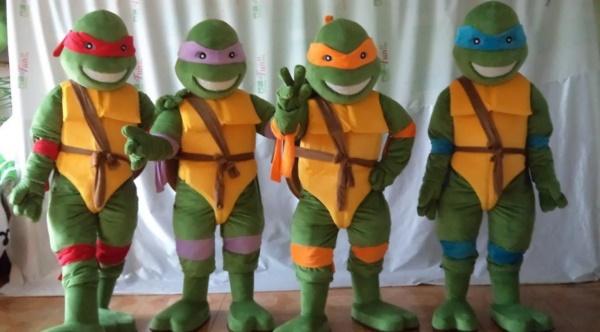 smart costumes ideas0301