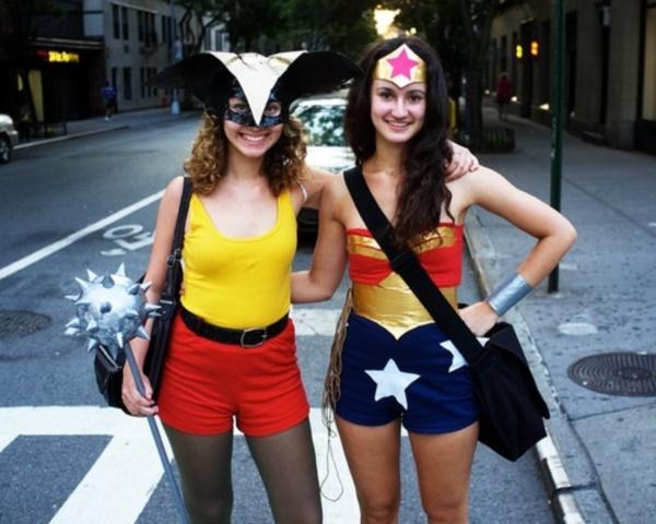 smart costumes ideas0321