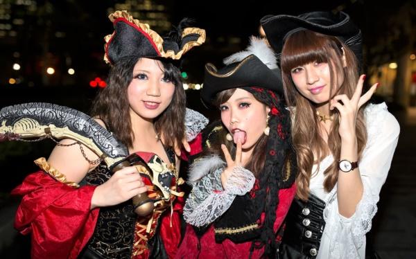smart costumes ideas0331