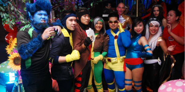 smart costumes ideas0341