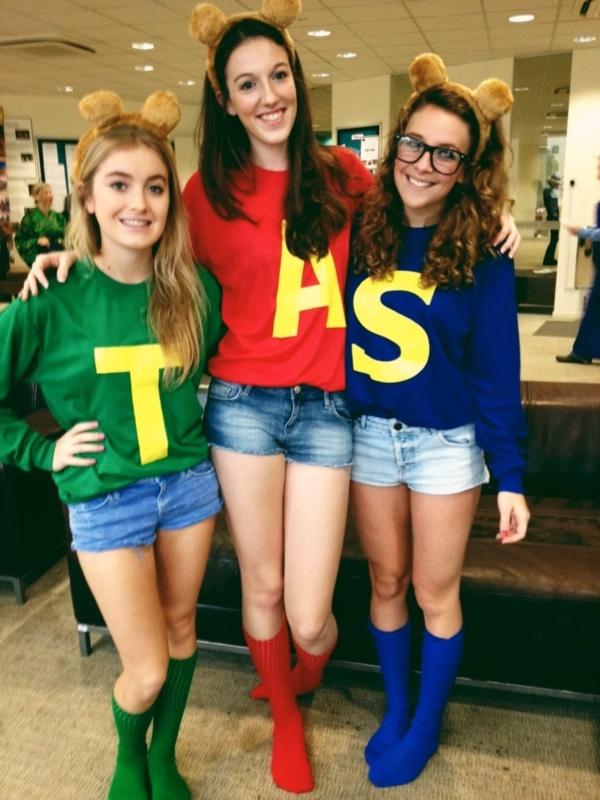 smart costumes ideas0361
