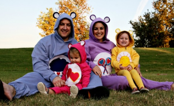 smart costumes ideas0381