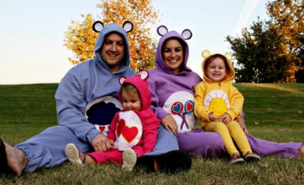smart costumes ideas0381
