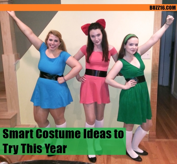 smart costumes ideas0431