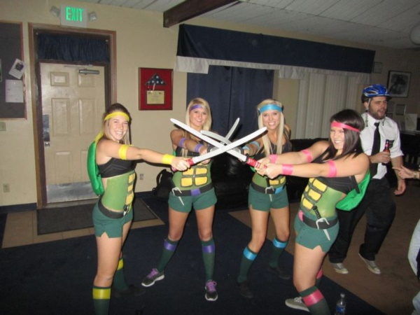 smart costumes ideas0441
