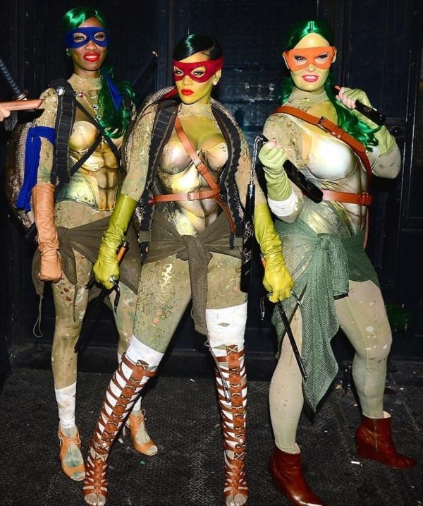 smart costumes ideas0451