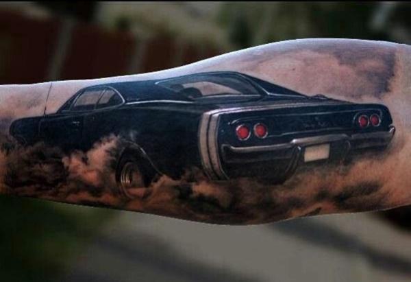 stunning black and grey tattoos0001