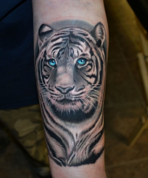 stunning black and grey tattoos0181