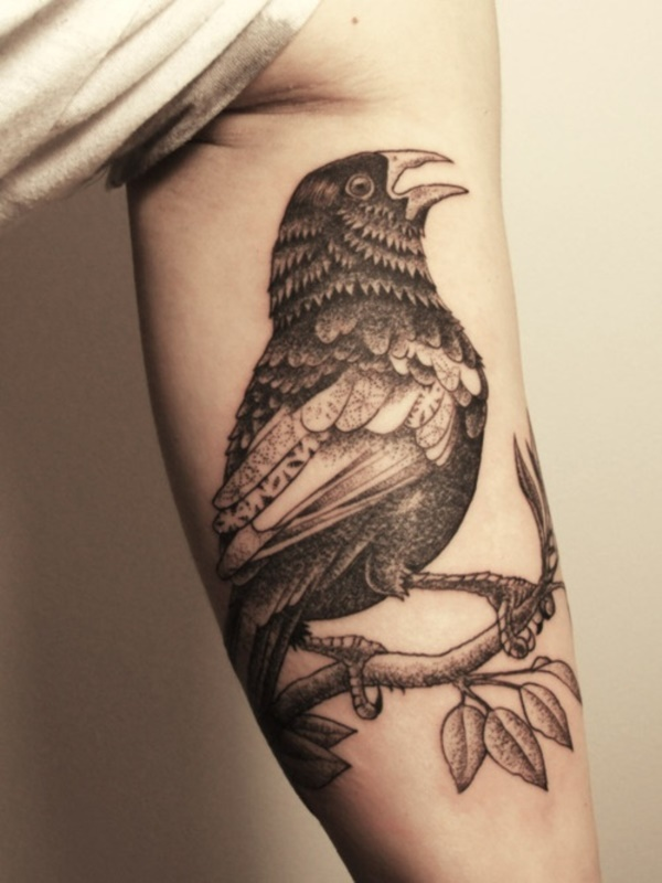 stunning black and grey tattoos0201