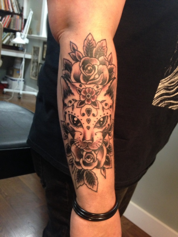 stunning black and grey tattoos0231