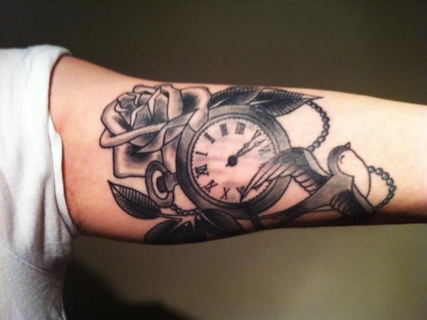 stunning black and grey tattoos0241