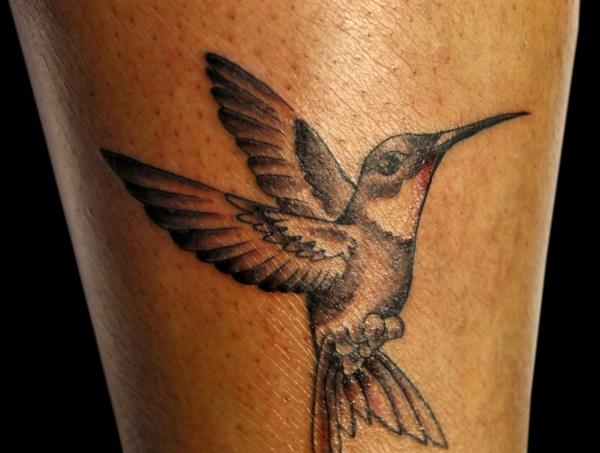 stunning black and grey tattoos0271