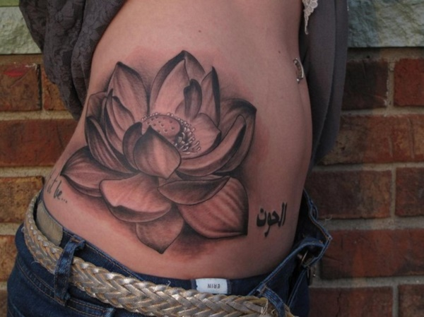 stunning black and grey tattoos0281