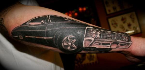 stunning black and grey tattoos0321