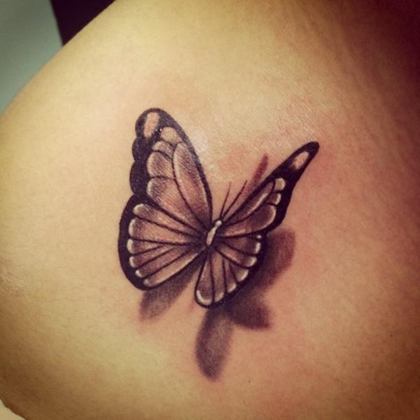 stunning black and grey tattoos0391
