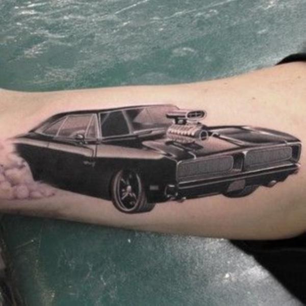 stunning black and grey tattoos0451