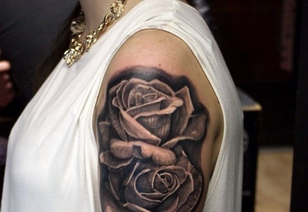 stunning black and grey tattoos0461