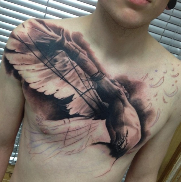stunning black and grey tattoos0471