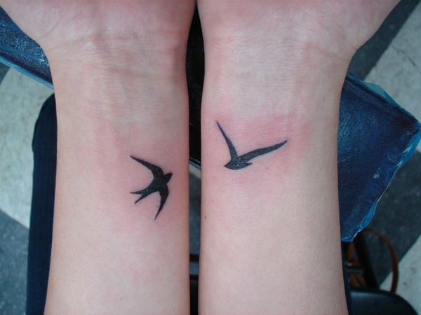 unique minimal tattoos designs0001