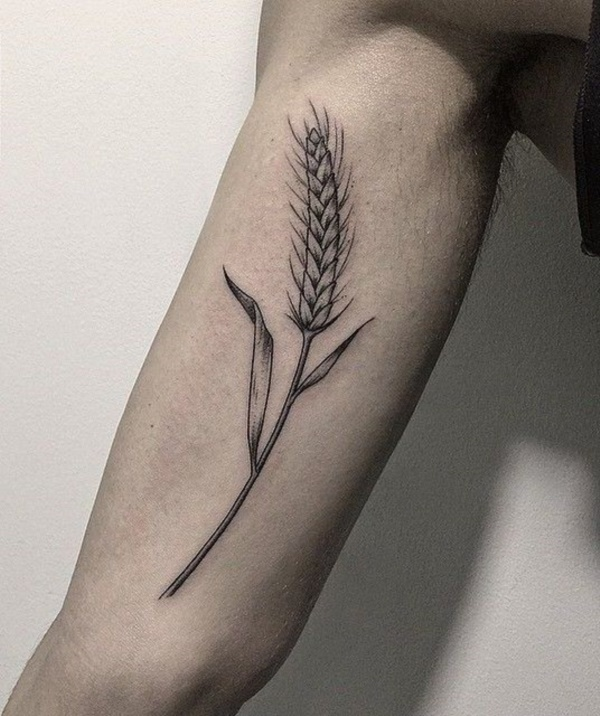 unique minimal tattoos designs0051