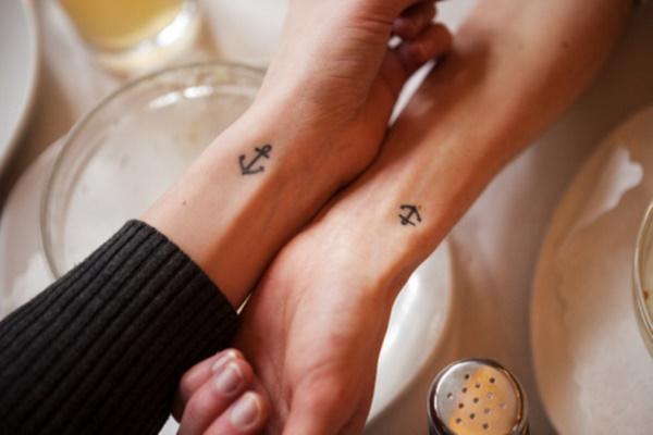 unique minimal tattoos designs0061