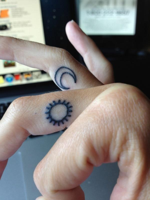 unique minimal tattoos designs0101
