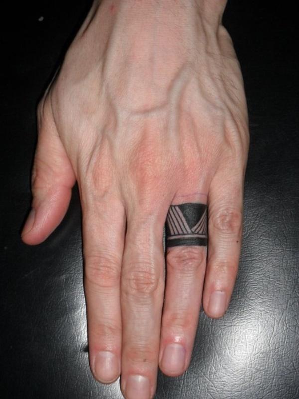 unique minimal tattoos designs0171