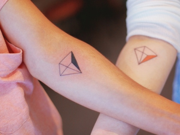 unique minimal tattoos designs0221