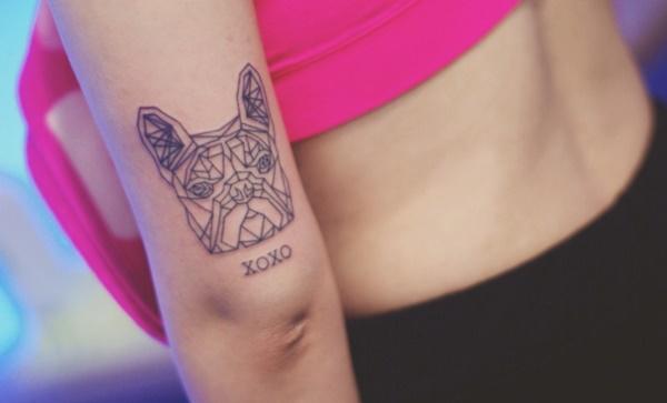 unique minimal tattoos designs0241