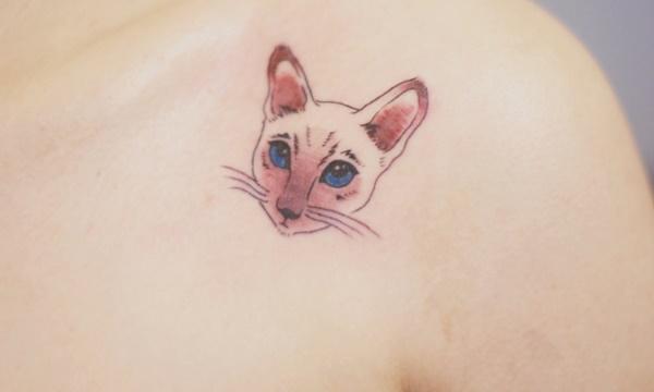 unique minimal tattoos designs0271