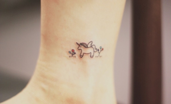 unique minimal tattoos designs0341