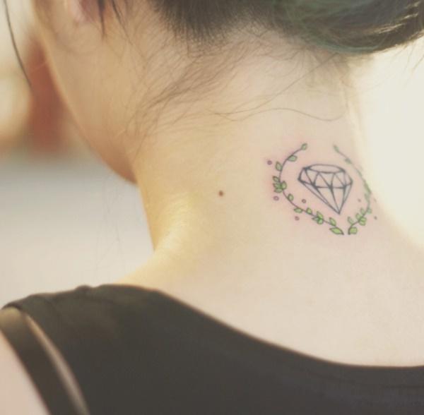 unique minimal tattoos designs0351