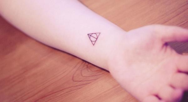 unique minimal tattoos designs0381