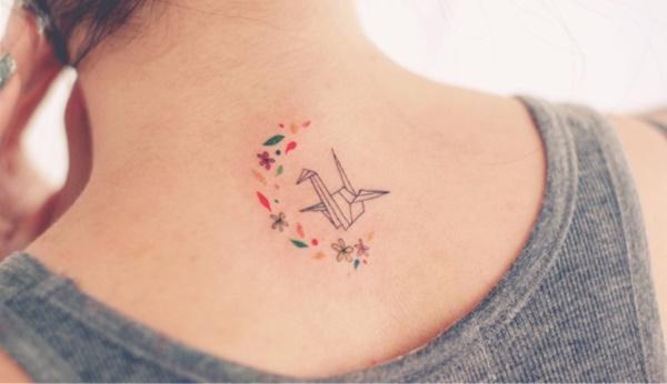 unique minimal tattoos designs0421