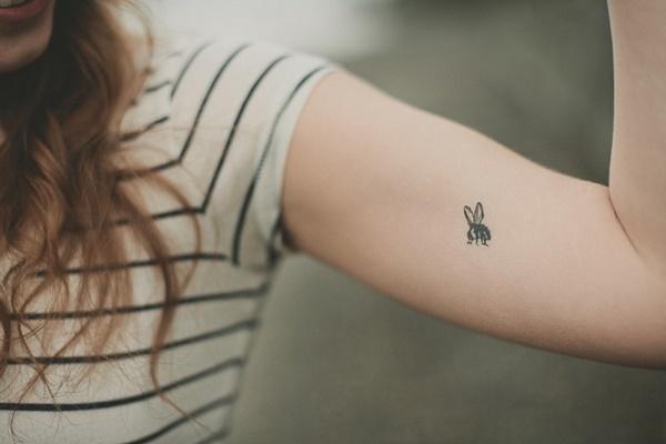 unique minimal tattoos designs0441