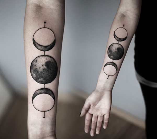 unique minimal tattoos designs0471