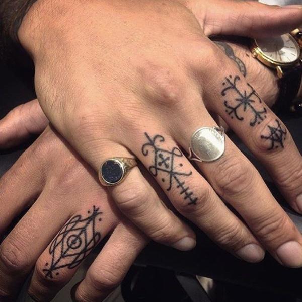 unique minimal tattoos designs0531