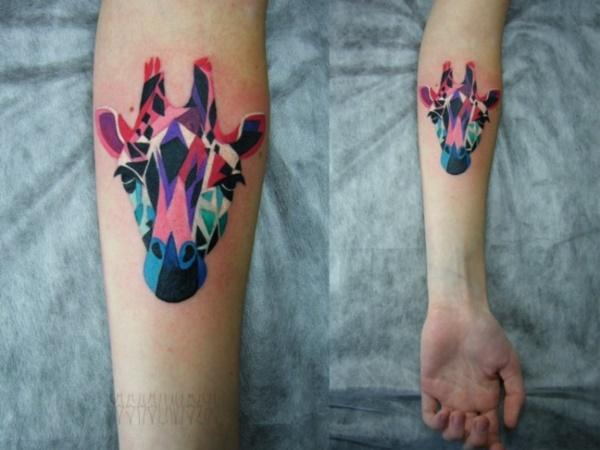 unique minimal tattoos designs0571