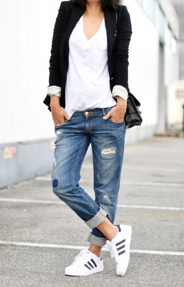 Cute Petite Size Fashion Clothing Ideas0001