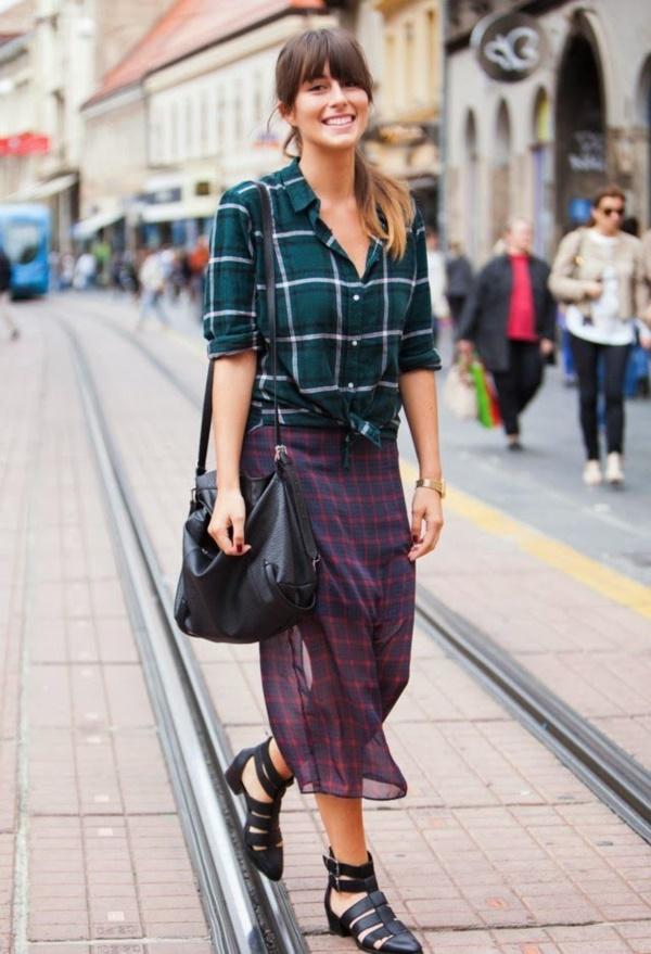 Cute Petite Size Fashion Clothing Ideas0011