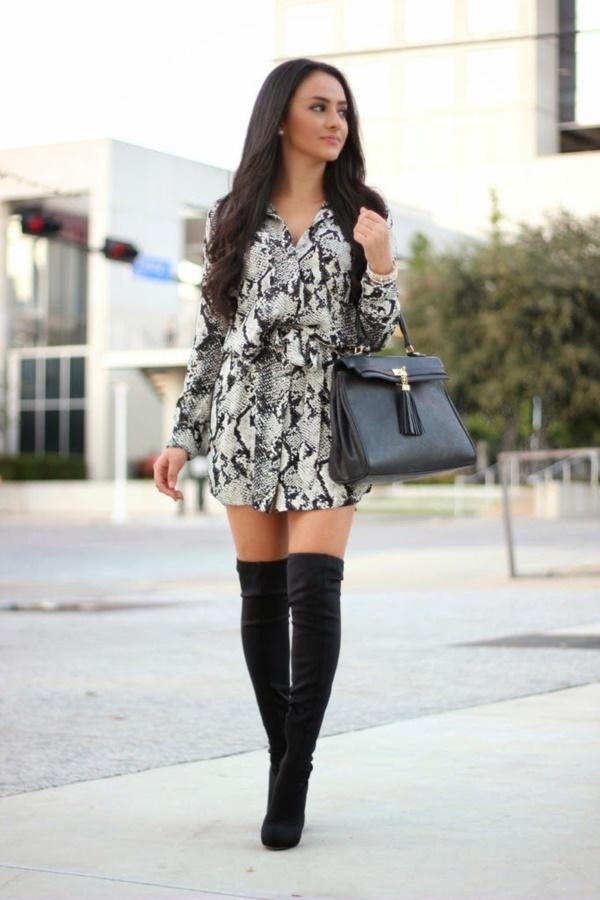 Cute Petite Size Fashion Clothing Ideas0021