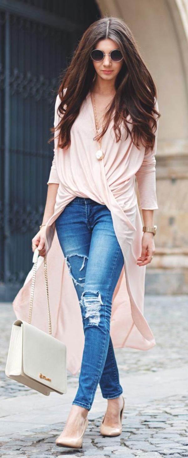 Cute Petite Size Fashion Clothing Ideas0061