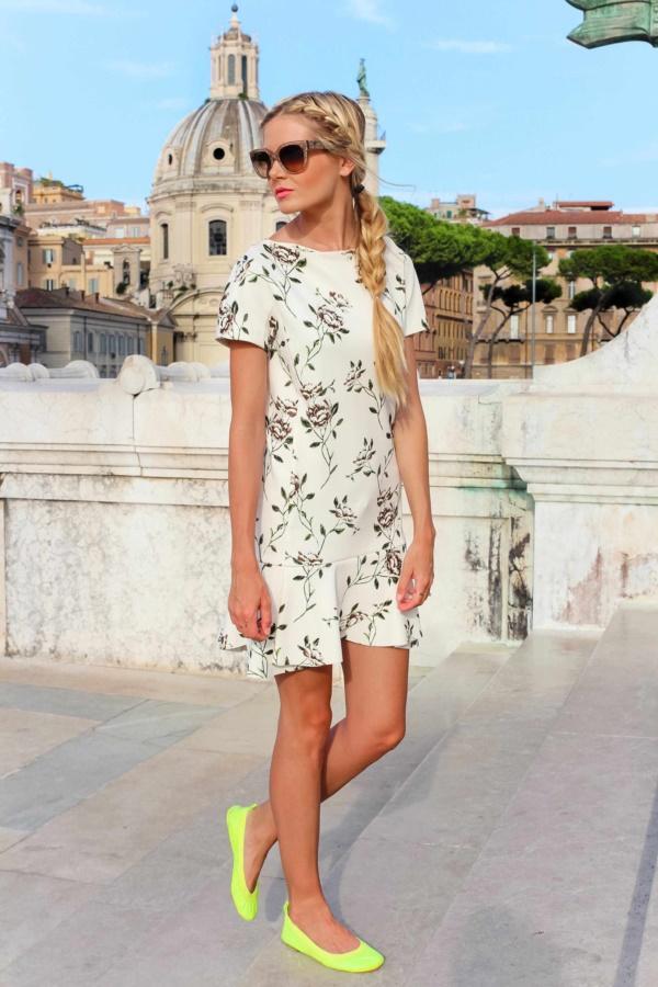 Cute Petite Size Fashion Clothing Ideas0161