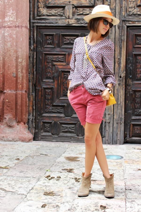 Cute Petite Size Fashion Clothing Ideas0171
