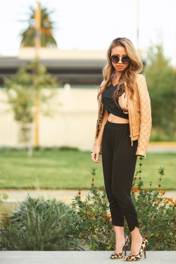 Cute Petite Size Fashion Clothing Ideas0181