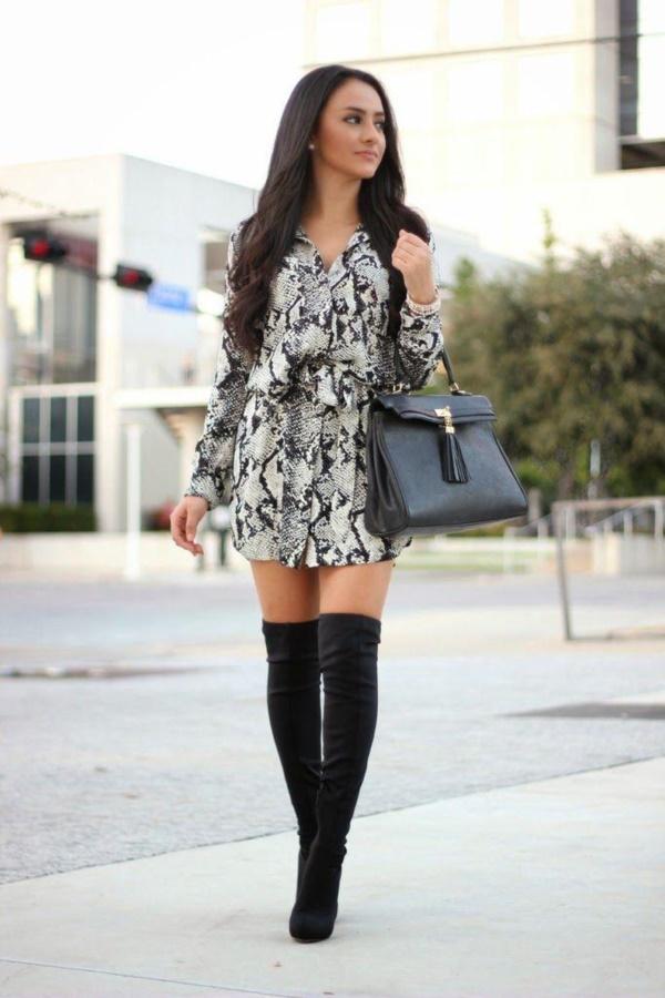 Cute Petite Size Fashion Clothing Ideas0221