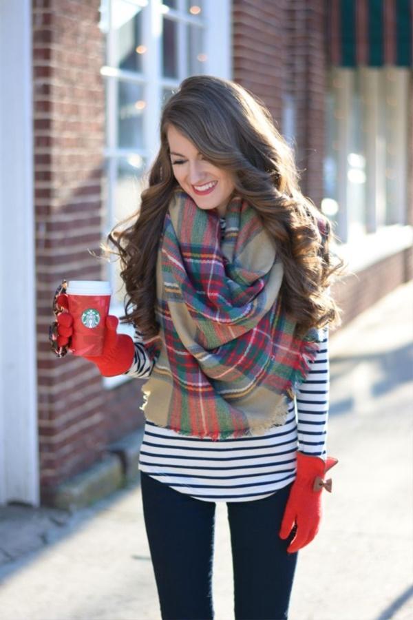 Cute Petite Size Fashion Clothing Ideas0261