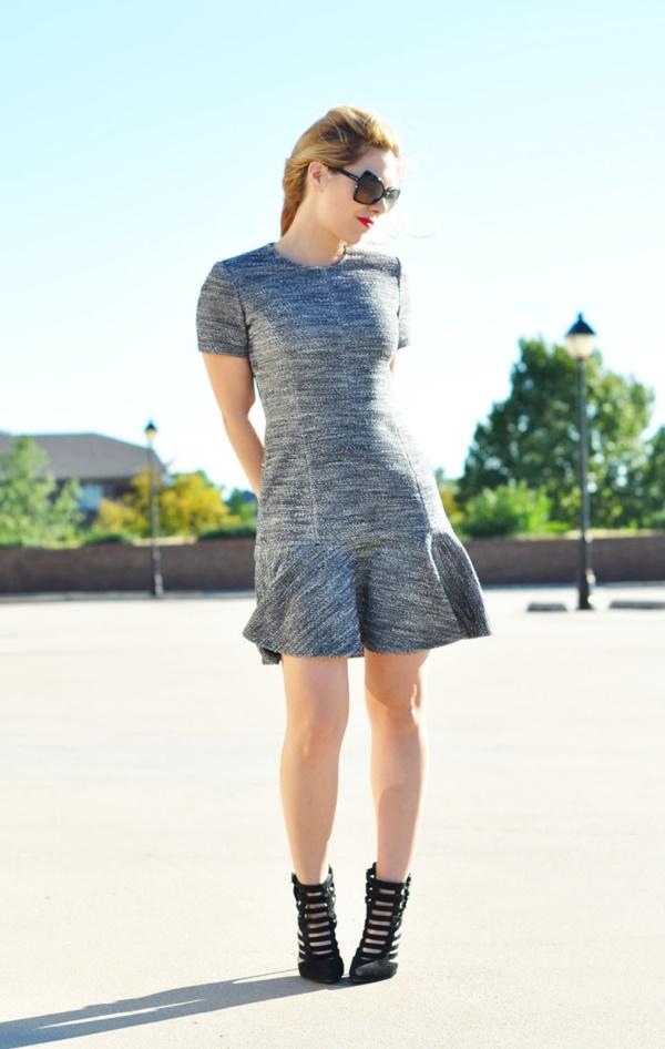 Cute Petite Size Fashion Clothing Ideas0281